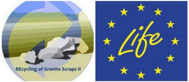 LIFE REGS II European Project