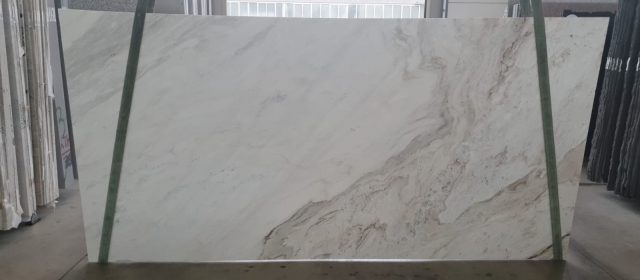 OFFER PALISSANDRO CLASSICO